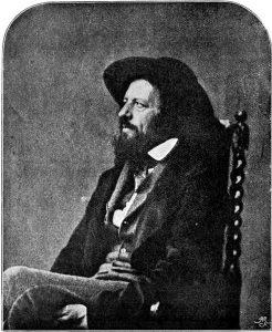 Tennyson