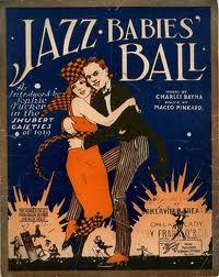 Jazz Babies