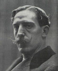 Joaquin Malats