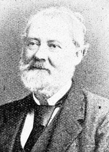 Charles Reade